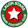 Lalor Stars JFC