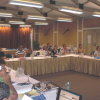 Suva Oceania MOSO 1 Session 