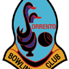 SORRENTO BOWLING CLUB