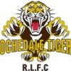 Rochedale Tigers RLFC Inc.