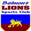 Belmont Lions Sports Club Football Club