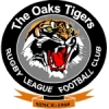 The Oaks RLFC
