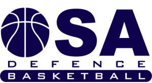 SADB Official Site