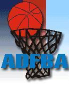 ADBA Official Site