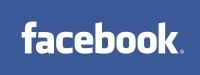 SADB on Facebook