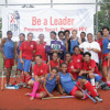 Fiji Hockey