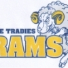 Woden Valley Rams Seniors