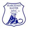 Pearcedale Baxter Junior Football Club