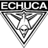 Echuca Football Club