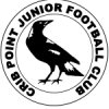 Crib Point Junior Football Club