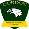 Gordon Football Club