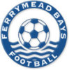 Ferrymead Bays Football Club