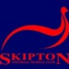 Skipton Football Netball Club