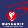 Bungaree Football Club