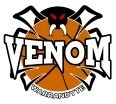 Basketball the winner in Venom derby