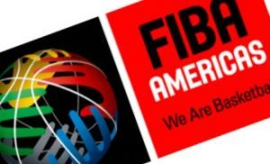 FIBA Americas - South American Presidents meet