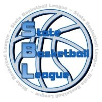 New SBL Website