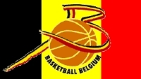 Basketball Belgium