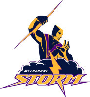 Melbourne Storm