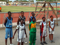 Greater Accra Inter Schools 08