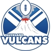 AUCKLAND VULCANS
