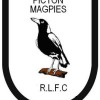 Picton RLFC