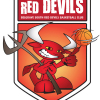 Belgrave South Red Devils Basketball Club