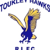 Toukley