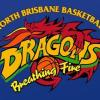 NORTH BRISBANE DRAGONS