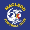 Macleod