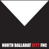 North Ballarat City Football Club