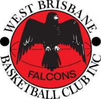 WEST BRISBANE FALCONS