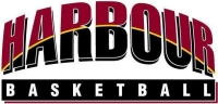 North Harbour Basketball Association