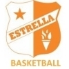 Estrella Club