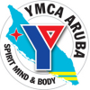 YMCA Dakota