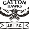 Gatton JRL