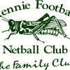 Rennie Football Club