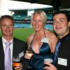 2008, 100 years of Refereeing, at the SCG, March