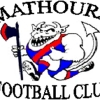 Mathoura Football & Netball Club
