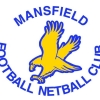 Mansfield Football Club