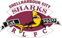Shellharbour City RLFC