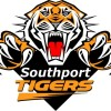 Southport Tigers Seniors RLFC Ltd.