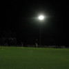 Chirnside Park under lights 