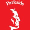 Parkside