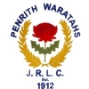 PENRITH WARATAHS