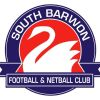 South Barwon