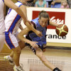 SEABL 2009