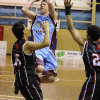 Matt de Koeyer (Albury/Wodonga)