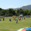 PNG vs Samoa