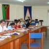 Samoa - Umpire Workshop April 09
